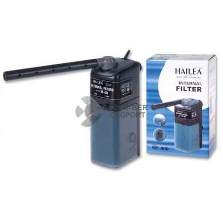 Hailea RP-400