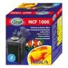 Aqua Nova NCF-1000