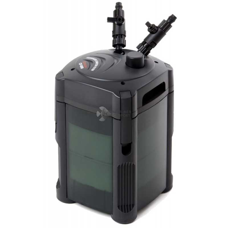 Atman JKA-EF600