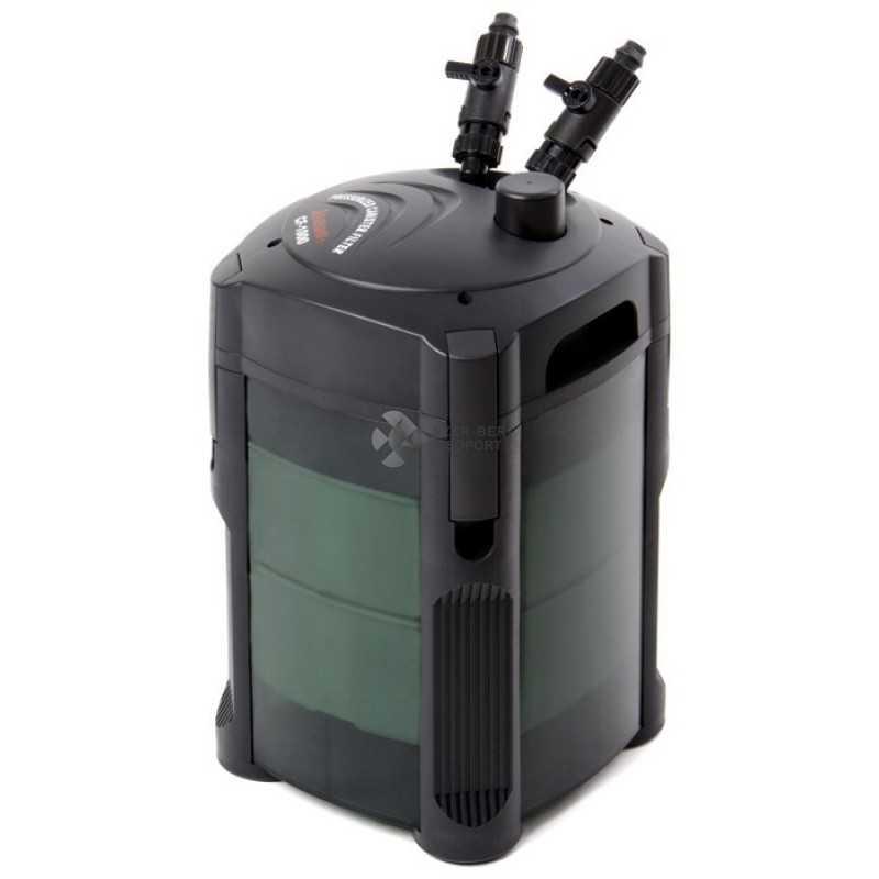 Atman JKA-EF1000