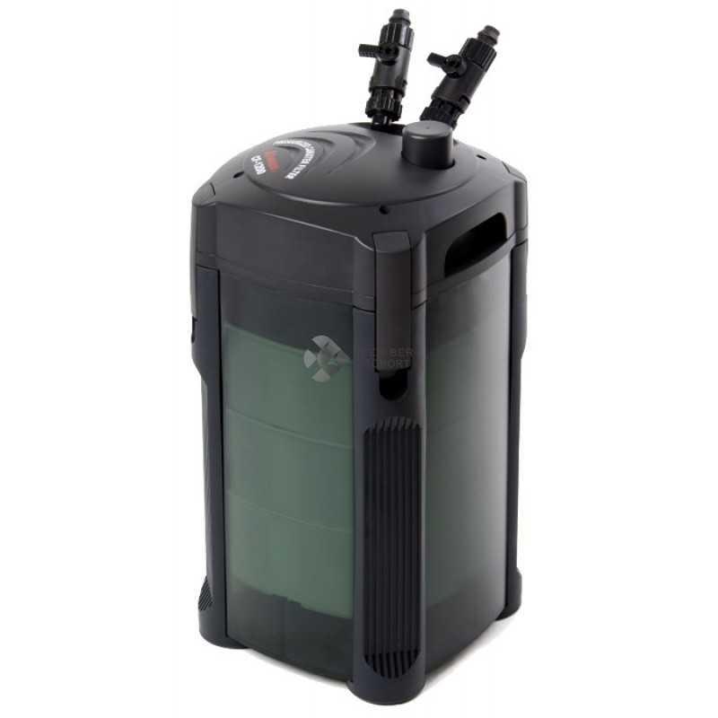 Atman JKA-EF1200