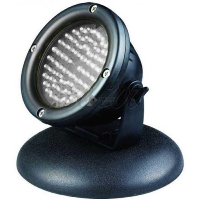 Aqua Nova NPL5-LED kerti tó világítás...