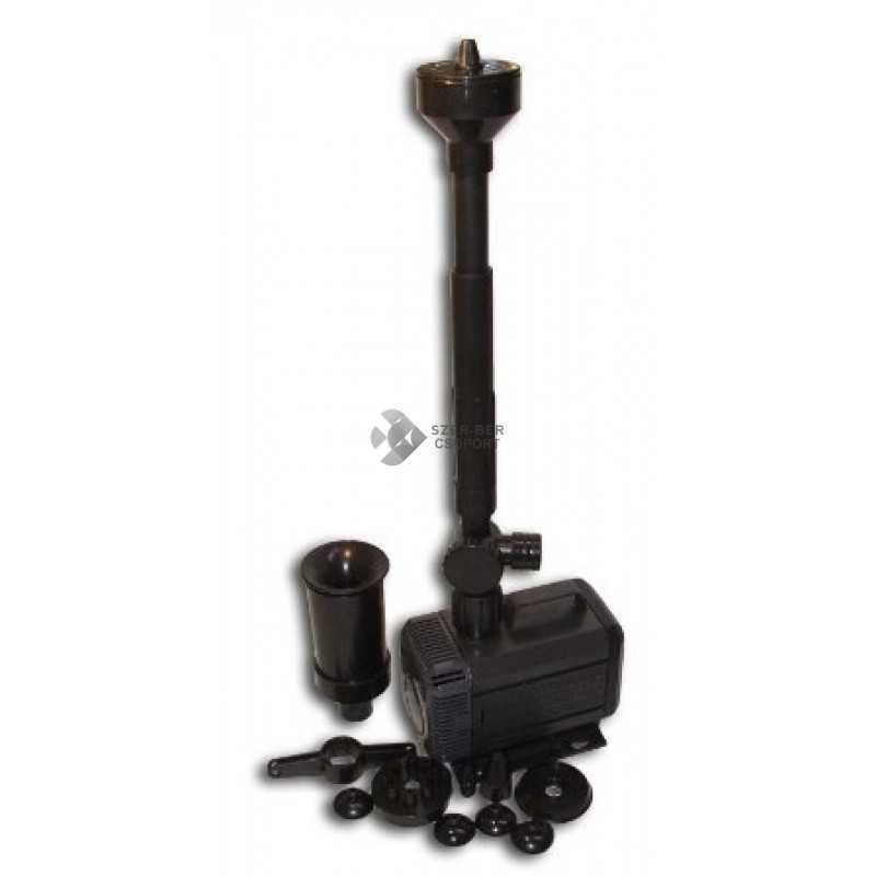 SunSun HQB-2503 vízpumpa