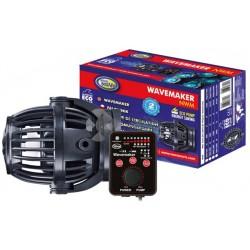 Aqua Nova NWM - 4000 hullámoztató pumpa