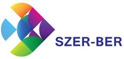 Szer-Ber Team