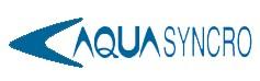 Aquasyncro