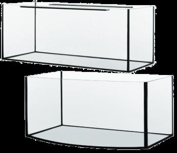 akvarium-300x300