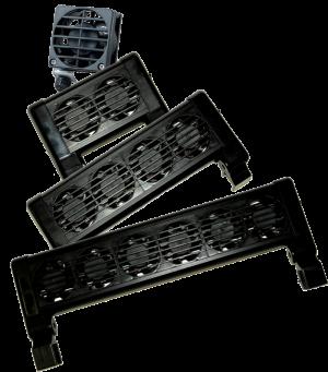 ventillator-300x300