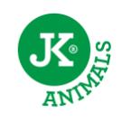 JK Animals