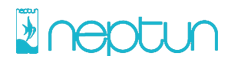Neptun/Bio Top