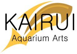 Kairui Aquarium Arts